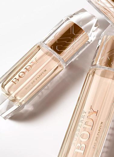 Body Edp 85 Ml Kadın Parfüm-Burberry